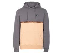 Sweatshirt 'Monta Banda'