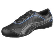 "Soleil FS Wn""s Sneaker blau / schwarz"