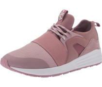 Shift Sneakers rosa