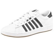 Sneaker 'Hoke' weiß