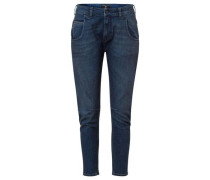 Jeans »Kendall« blue denim