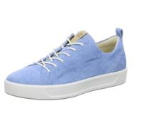 premium selection 1e69c 379c7 Ecco Schuhe | Sale -51% im Online Shop