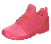 Sneaker 'ZX Flux NPS Updt' pink