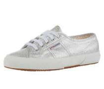 Canvas Sneaker '2750 Lamew' silber