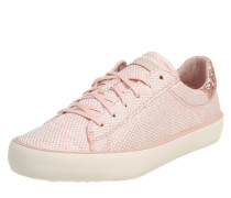 Sneaker Low 'Mandy' rosa