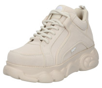 Sneaker 'Corin'