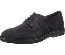check out 547f6 f4152 Strellson Schuhe | Sale -49% im Online Shop