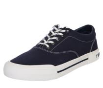 Sneaker 'Yarmouth' navy