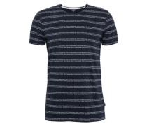 T-Shirt '15 JJJ-05Armin 10000773'