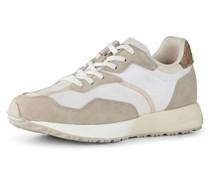 Sneaker 'Rose'