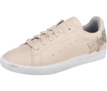 'Aisha' Sneakers beige