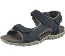 Sandale 'Mito'