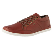Sparko Sneakers rot