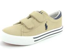 Sneaker 'harrison' beige