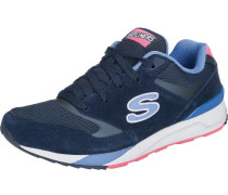 'Og 90 Rad Runners' Sneakers enzian