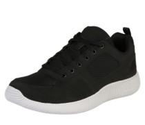 'depth Charge Eaddy' Sneakers schwarz