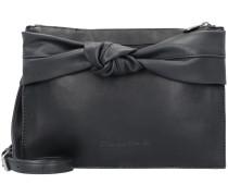 Tasche 'Kori' schwarz