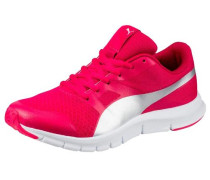 Laufschuh 'Flexracer Junior M' pink