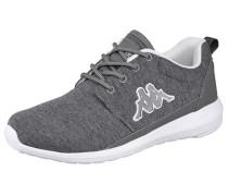 Speed 2 Jersey Sneaker graumeliert / weiß