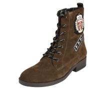 Boots 'Kevin' khaki
