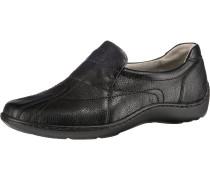 Komfort-Slipper 'Henni'