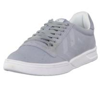 Sneaker HML Stadil Lo 64014 grau