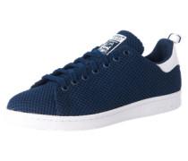 Sneaker 'Stan Smith CK' navy