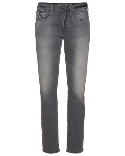 Jeans 'Razor' grey denim
