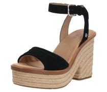 Sandalette 'laynce'