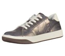 Sneaker platin