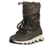 Stiefel 'kinetic Boot'