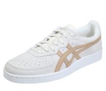 Sneaker 'gsm' beige