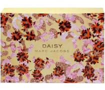 'Daisy' Duftset (3 tlg.) mischfarben