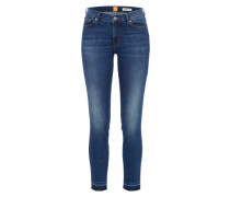 Jeans 'Orange J10 Atlanta' blue denim