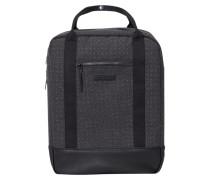 Rucksack 'Ison Backpack Felt'