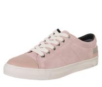 Sneaker 'Anne' rosa