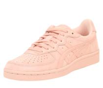Sneaker 'gsm' rosa