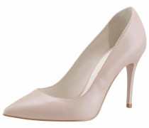 Pumps nude