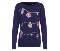 Pullover 'bauble Jumper'