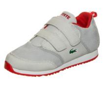 Sneaker Kleinkinder 'L.ight' grau