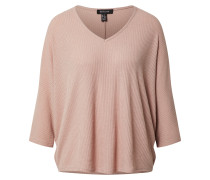 Pullover 'kind Ruby' rosa