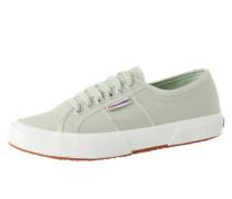Canvas-Sneaker '2750 Cotu Classic' grün