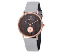 Armbanduhr 'Frida'