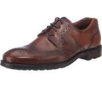 Marian Business Schuhe braun