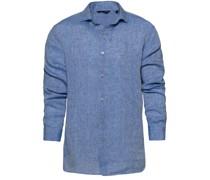 Freizeithemd Backstay Hemd