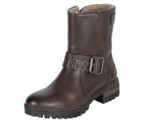 Boots 'Hellen' braun