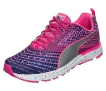 Speed 300 Ignite Trail Laufschuh Damen pink