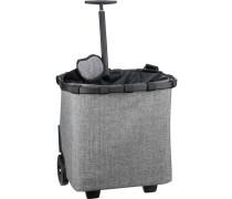 Einkaufstasche ' carrycruiser '