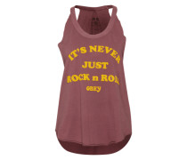 Top 'never Just Rock N Roll' lila