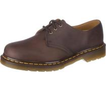 '1461Z DMC Ch-Go' Freizeit Schuhe braun